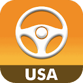 Traffic Smart USA Lite