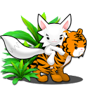 Tiger Lulu icon