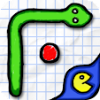 Doodle Snak.. file APK for Gaming PC/PS3/PS4 Smart TV