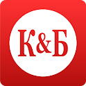 Красное&Белое — магазин, акции icon