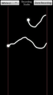 Super Draw Music MonadPad- screenshot thumbnail