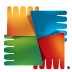contoh aplikasi Android
