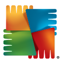 AVG AntiVirus Gratis 2017 icon