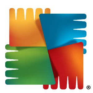 Protect and clean your phone from mobile viruses with AVG AntiVirus! APK Icon