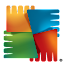 AVG AntiVirus FREE for Android APK for Nokia