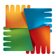 AVG AntiVirus FREE for Android Security 2017 APK