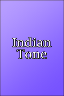 Indian Pop Ringtone - screenshot thumbnail