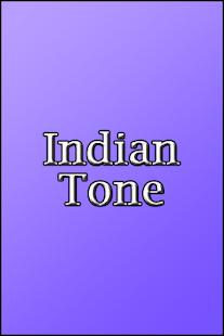 Indian Pop Ringtone - screenshot thumbnail