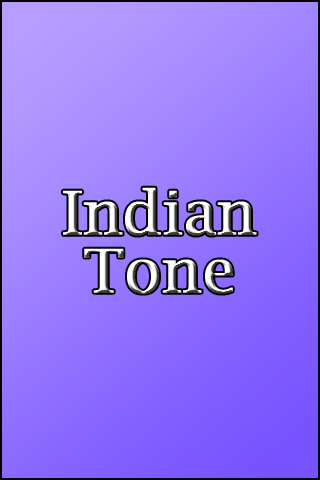 Indian Pop Ringtone - screenshot