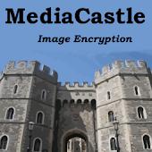 MediaCastle [DEPRECATED]