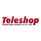 Teleshop Walsrode icon