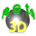 Teeter 3D (old devices)