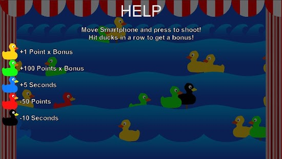 Top free shooting games for mac