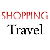 Shoppingtravel