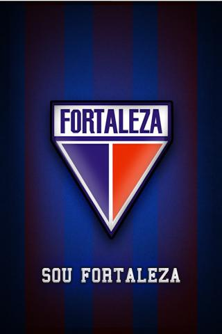 Fortaleza EC News [beta]- screenshot