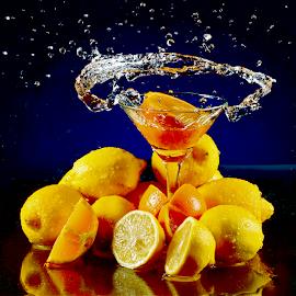 by Craig Luchin - Food & Drink Fruits & Vegetables ( , Food & Beverage, meal, Eat & Drink )