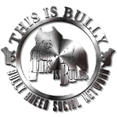 Thisisbully Android App