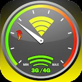 تسريع الانترنت Wifi و 3G