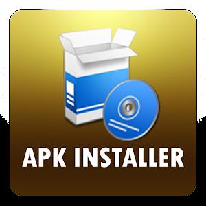 APK Installer Android APK