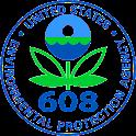 EPA 608 Practice Pro icon