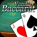 Vanilla Baccarat icon