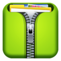 Rar Extractor icon