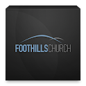 Foothills Church icon