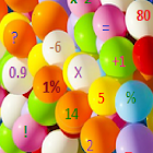 Math Fun n Free Games icon