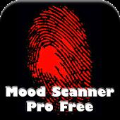 Mood Scanner Pro Free