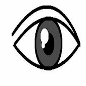 เช็คตาบอดสี