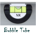 Bubble Tube XR icon
