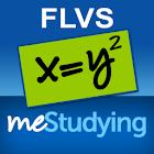 meStudying: Algebra 1 icon