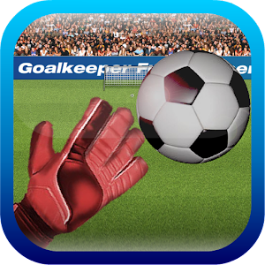 Soccer Goalkeeper Fun for PC and MAC
