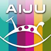 Guía AIJU 2013/2014
