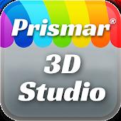Prismar 3D Studio