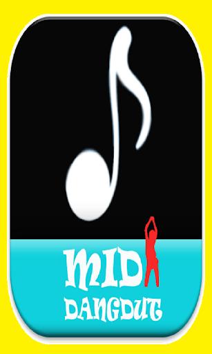 免費下載音樂APP|Midi Dangdut Ringtones app開箱文|APP開箱王