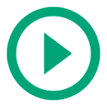 VSound+ Soundboard for Vine 1.0.4 Apk