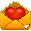 Say I Love You Pro logo