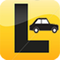 UK Car Theory Test icon