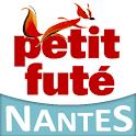 Nantes logo