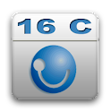 HC-16C Programmer's Calculator logo