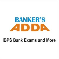 Bankers Adda : IBPS Bank Exams 2.0