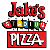 Jake's Stadium Pizza