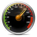 Speed Distance Time Calculator icon