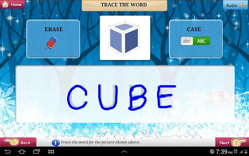 玩教育App|子供の幼稚園ゲームTAB Liteの免費|APP試玩