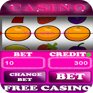 Cutie Fruits Slot Machine - Free to Play Online Demo Game