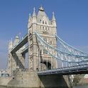Famous London Landmarks 3 FREE icon