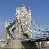 Famous London Landmarks 3 FREE