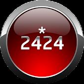 T24Driver