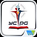 YCPG Magazine icon